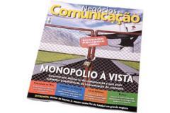 Revistas de Negócios