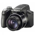 Câmera digital Cyber-Shot DSC-HX1 preta 9.1