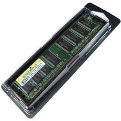Memória 1gb DDRI 400mhz