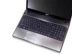 Notebook Acer Aspire 5251-1069