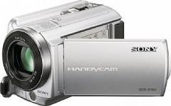 Filmadora Sony SR68