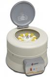 Centrifuga de Bancada Baby®I Modelo 206 BL