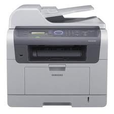 Samsung SCX 5635 FN