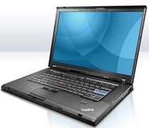 Lenovo notebook thinkpad T410