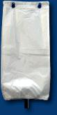 Saco Rapid-Bag
