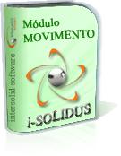 Produto i-Solidus movimento.