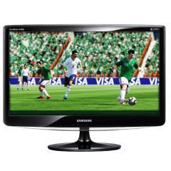 """Monitor LCD 15.6"""" Samsung"""