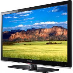 "Televisor 40"" LCD Full HD - Série C530"