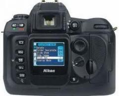 Maquinas fotograficas digital