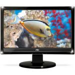 Monitor lcd Aoc 1619swa-SP