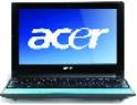 NetBook High Tech Acer