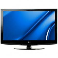 Televisores de LCD