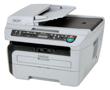 Multifuncionais laser mono DCP7040
