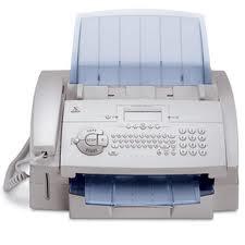 Fax e acessorios