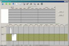 Módulo de PCP (Planejamento e Controle de