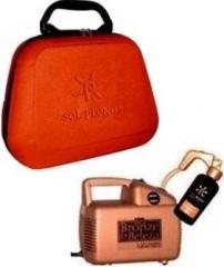 Kit Bronze & Beleza