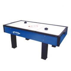 Mesa de Aero Hockey Oficial.