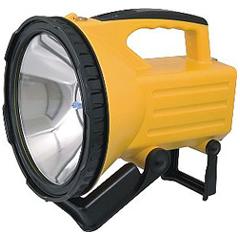 Lanterna Spot 5 Milhões de Velas Ref. LS500