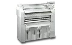 Xerox 3060 - Copiadora de Grandes Formatos