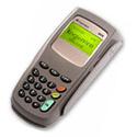 Pinpad Ingenico BI 3070
