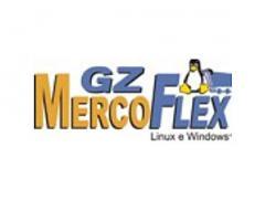 GZ Merco Flex Software