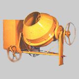 Betoneiras de 120,150 e 400 litros