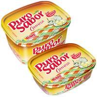 Margarina Puro Sabor Cremosa