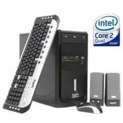 Computador DEXPC - Zeus