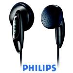 Fone Philips
