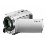 FILMADORA SONY SR68 80GB