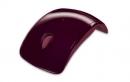 Mouse Óptico Microsoft S/ Fio Arc Souris