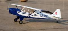 Aviao Piper