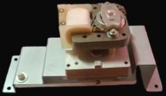 Motor de Tração 3 RPM