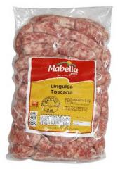 LING. TOSCANA MABELLA
