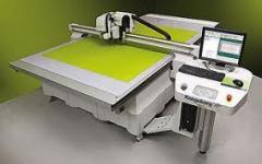 Máquina para corte de Madeiras
