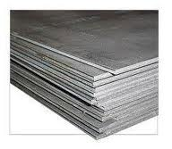 Aluminio 2014