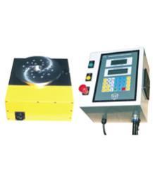 Sistema divisor automático