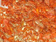 Tomate seco tradicional La Vita