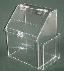 Caixa de Sugestоes - AF 230