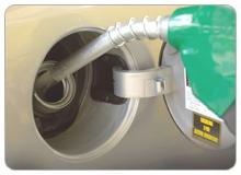 Etanol combustível