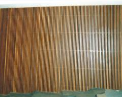 Painel Wall
