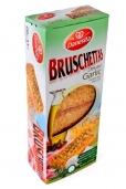 Bruschettas Deluxe Alho 240g