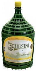 Vinho Branco Seco de Mesa Lorena