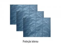 Proteção interna