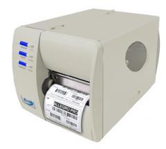 Impressoras Allegro Pro