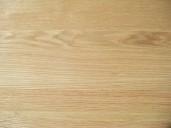 Pisos estruturados de madeira natural