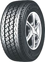 Pneus Bridgestone Duravis R630
