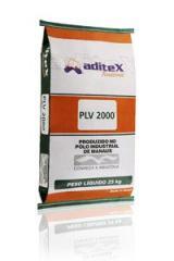 Mistura PLV 2000