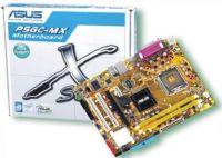 Placa mae Asus P5GC-MX