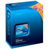 Processador Intel Core i7-930 2.88GHz 4.8 GT 8MB